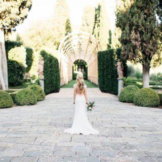 Blog wedding planner tuscany hayely lain destination wedding tuscany junglespirit Choice Image
