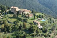 castello-di-vicarello-1
