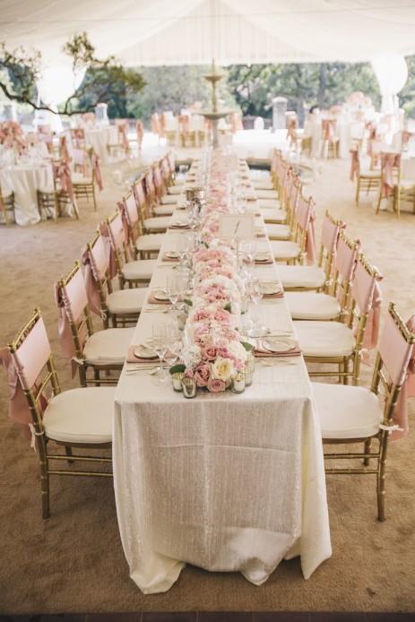 Wedding In A Tuscany Winery Elegant Vineyard Weddings