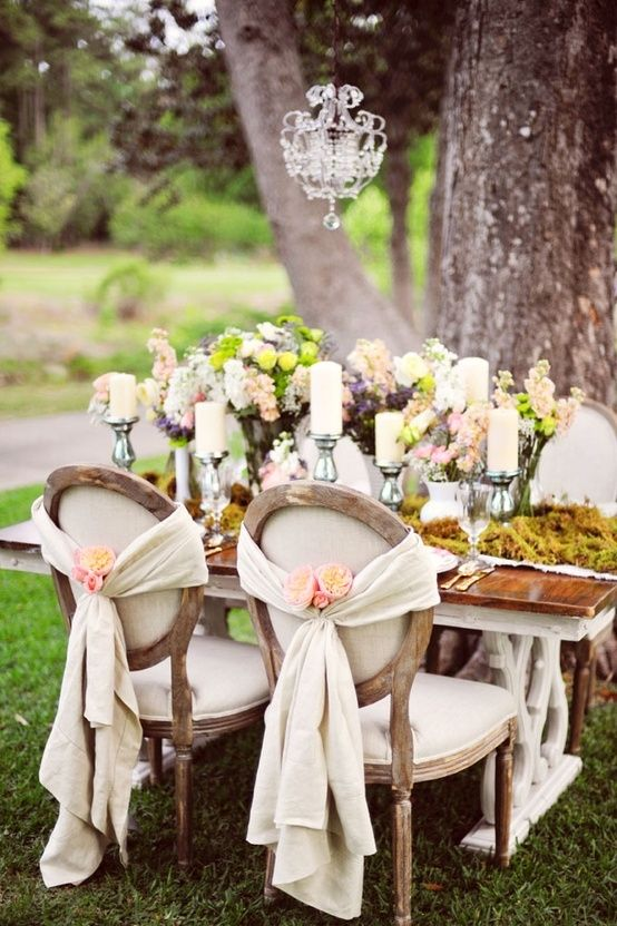 Location Matrimonio Country Chic Toscana : Country chic wedding in tuscany