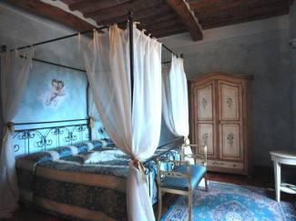 ROMANTIC ROOM FOR WEDDINGS