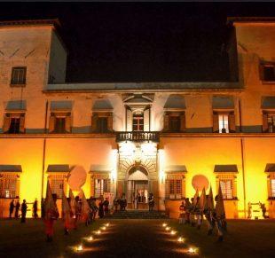 Villa in Chianti   wedding locations in Tuscany